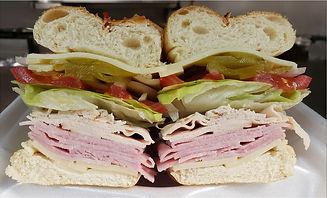 ham and turky.jpg