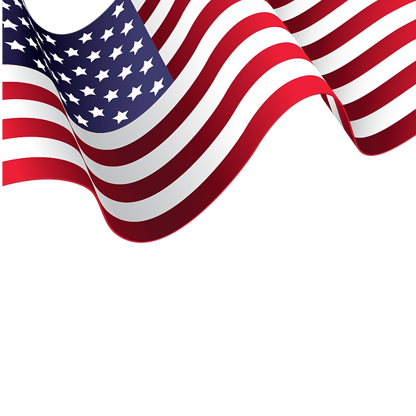 FAVPNG_american-flag-vector-material_vvM