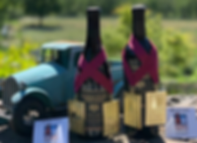 WineAwards.png