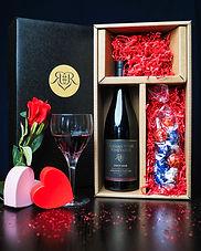 ValentineGiftBoxImage-1.jpg