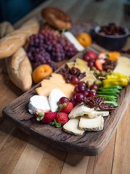 Food Board-1.jpg