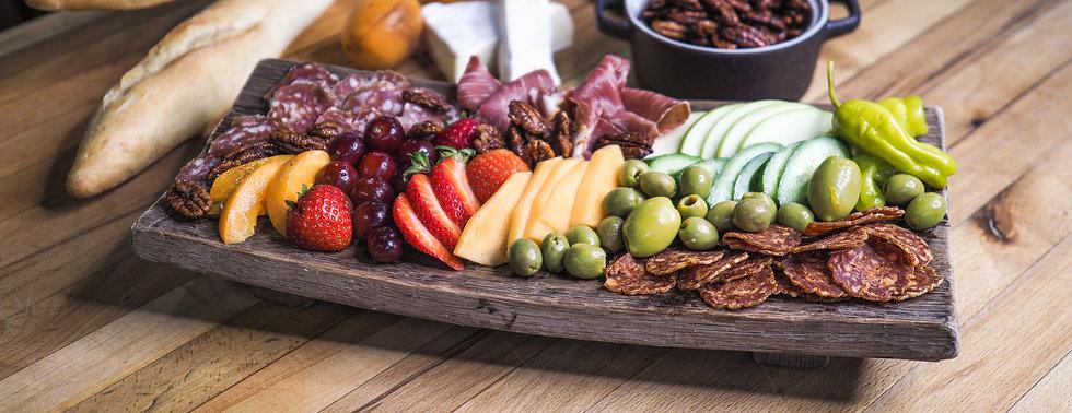 Food Board Pano-022.jpg