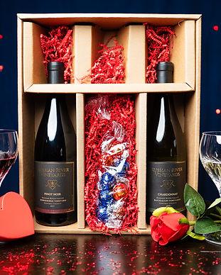 ValentineGiftBoxImage-4.jpg