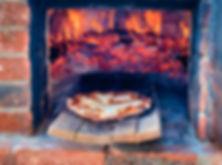 Pizza&Oven-1.jpg
