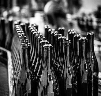 BottlingB&W.jpg