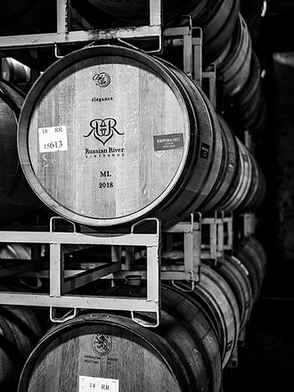 Barrel_B&W1.jpg