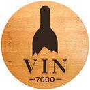 Vin7000_logo.jpg