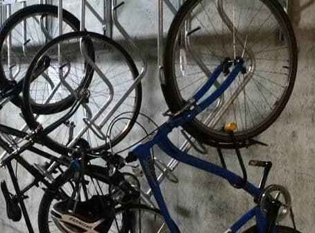RRV Community Support: Sonoma County Bicycle Coalition