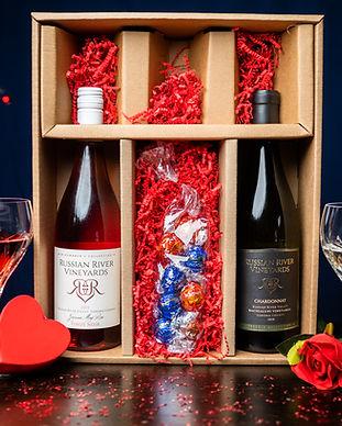 ValentineGiftBoxImage-3.jpg