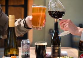 Wine & Beer.jpg