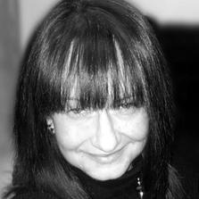 Nancy McKay
