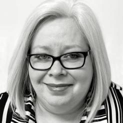 Eileen Edwards