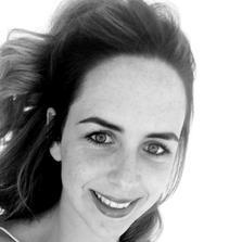 Nicola Carlin