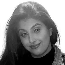Alysha Nabi