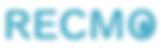 RECMO-ロゴ.png