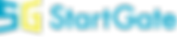 logo_startgate_横2.png