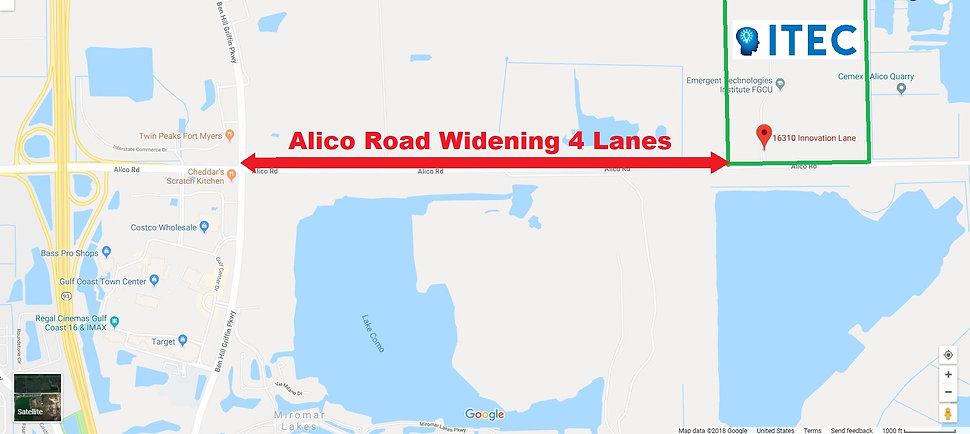 Alico Rd widening map.JPG