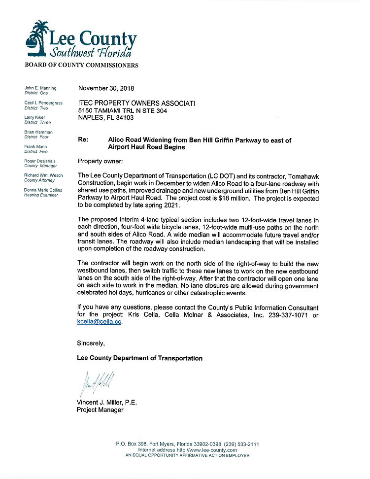 Alico Rd widening detailed letter.jpg