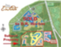 Combined Color Site Plan 09.18.2018 outl