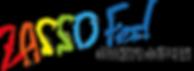 ZASSO_FES_title.png