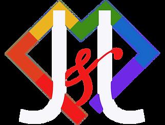 JandJ_Logo.png