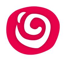Hollyflower.com Logo.png