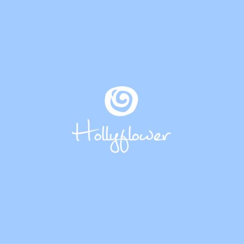 Hollyflower Brand Logo (51).png