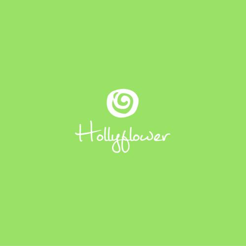 Hollyflower Brand Logo (22).png