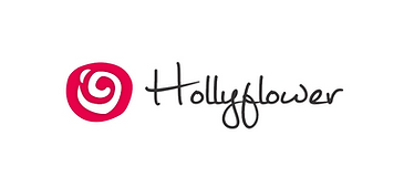 About Us - Hollyflower