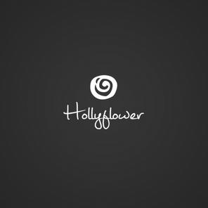 Hollyflower Brand Logo (36).png