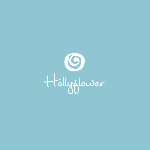 Hollyflower Brand Logo (6).png