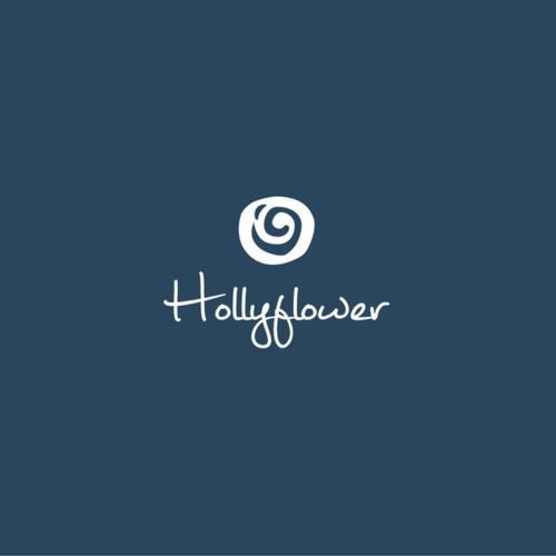 Hollyflower Brand Logo (44).png