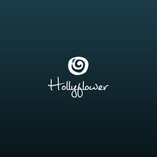 Hollyflower Brand Logo (35).png
