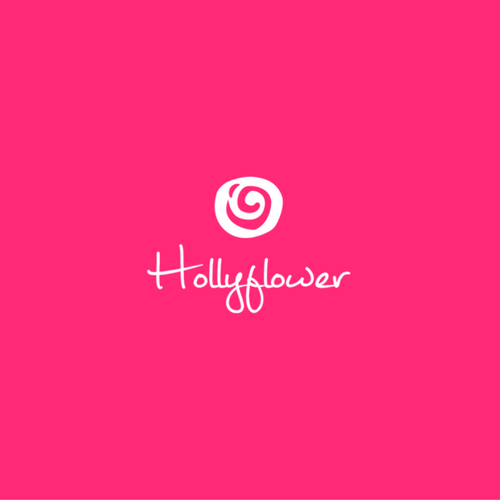 Hollyflower Brand Logo (46).png