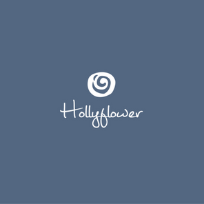 Hollyflower Brand Logo (13).png