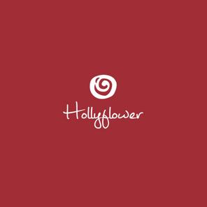 Hollyflower Brand Logo (40).png