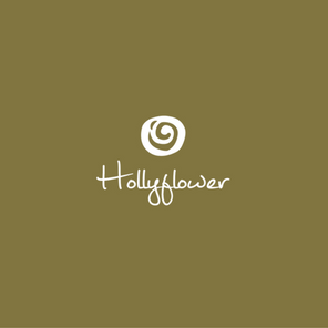 Hollyflower Brand Logo (12).png