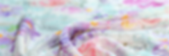 What future holds for digital textile printing? - Hollyflower