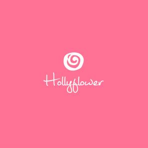 Hollyflower Brand Logo (48).png