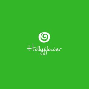 Hollyflower Brand Logo (23).png