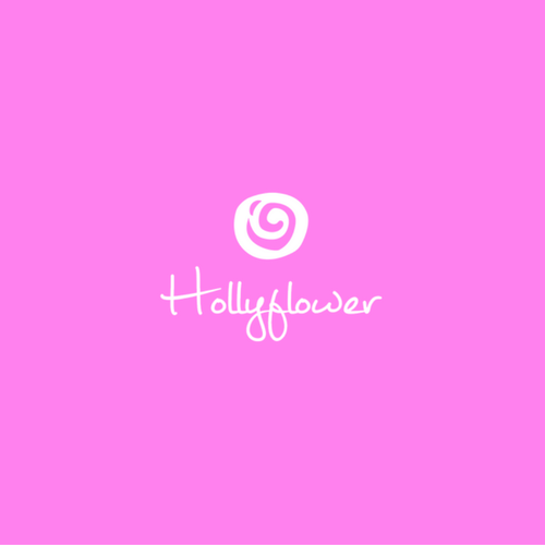 Hollyflower Brand Logo (45).png