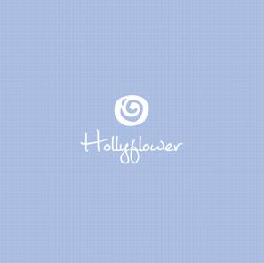 Hollyflower Logo (35).png