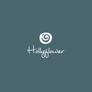 Hollyflower Brand Logo (7).png