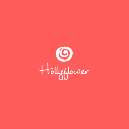 Hollyflower Brand Logo (19).png
