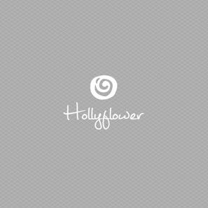 Hollyflower Brand Logo (32).png