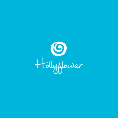 Hollyflower Brand Logo (54).png