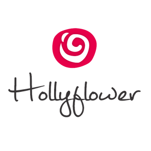 Hollyflower.png