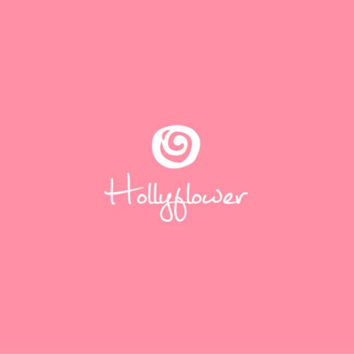 Hollyflower Brand Logo (49).png