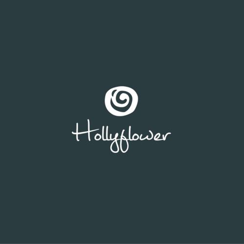 Hollyflower Brand Logo (8).png