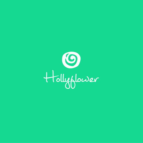 Hollyflower Brand Logo (17).png